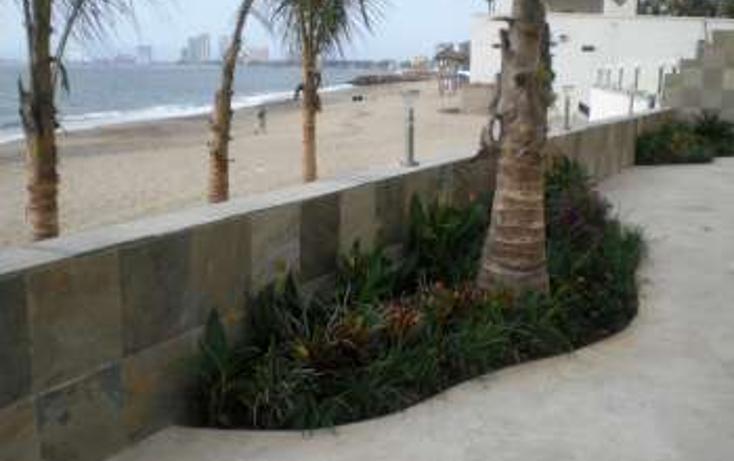 Foto de departamento en venta en  , 5 de diciembre, puerto vallarta, jalisco, 1172261 No. 03