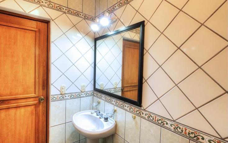 Foto de casa en venta en  , 5 de diciembre, puerto vallarta, jalisco, 1304669 No. 03