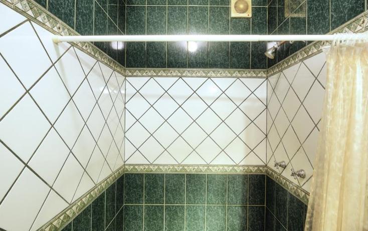 Foto de casa en venta en  , 5 de diciembre, puerto vallarta, jalisco, 1304669 No. 04