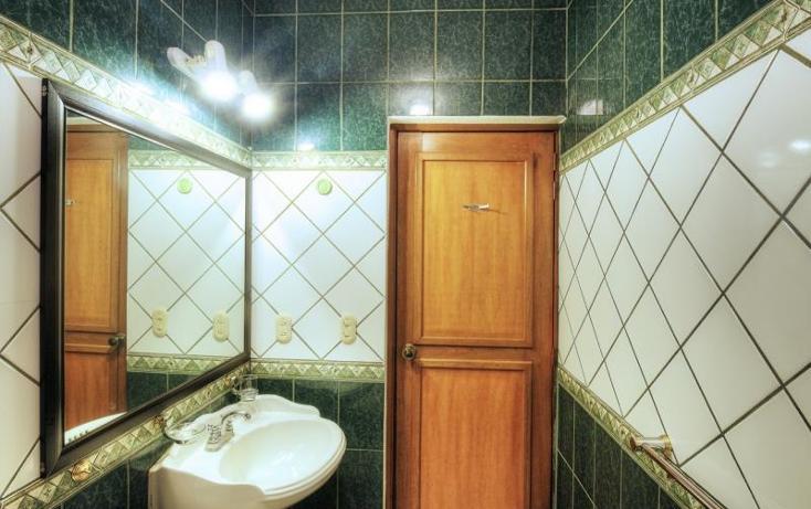 Foto de casa en venta en  , 5 de diciembre, puerto vallarta, jalisco, 1304669 No. 05