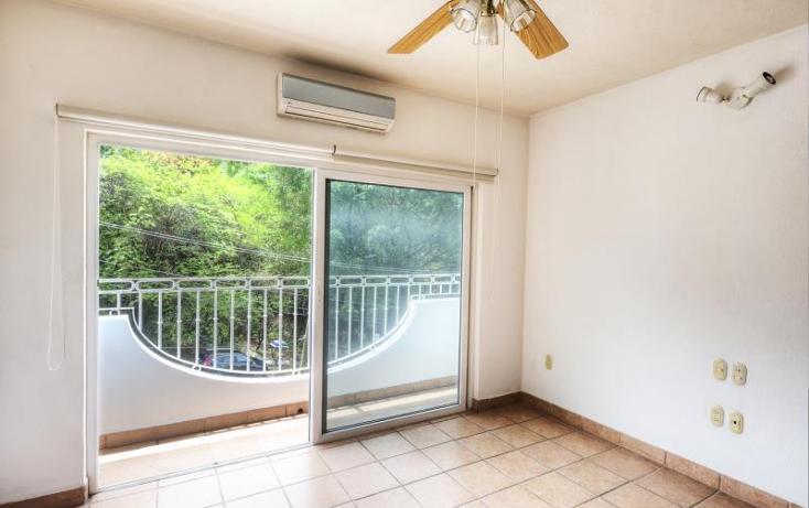 Foto de casa en venta en  , 5 de diciembre, puerto vallarta, jalisco, 1304669 No. 06