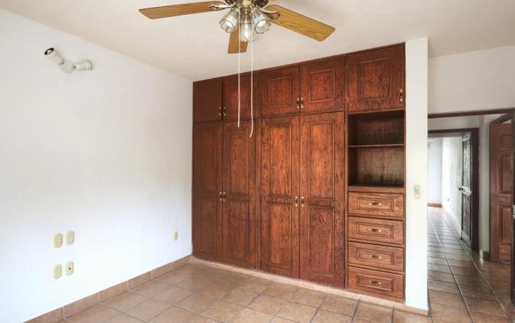 Foto de casa en venta en  , 5 de diciembre, puerto vallarta, jalisco, 1304669 No. 07