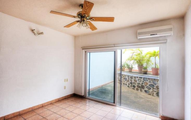 Foto de casa en venta en  , 5 de diciembre, puerto vallarta, jalisco, 1304669 No. 08