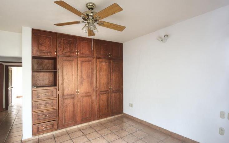 Foto de casa en venta en  , 5 de diciembre, puerto vallarta, jalisco, 1304669 No. 09
