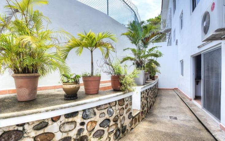 Foto de casa en venta en  , 5 de diciembre, puerto vallarta, jalisco, 1304669 No. 10