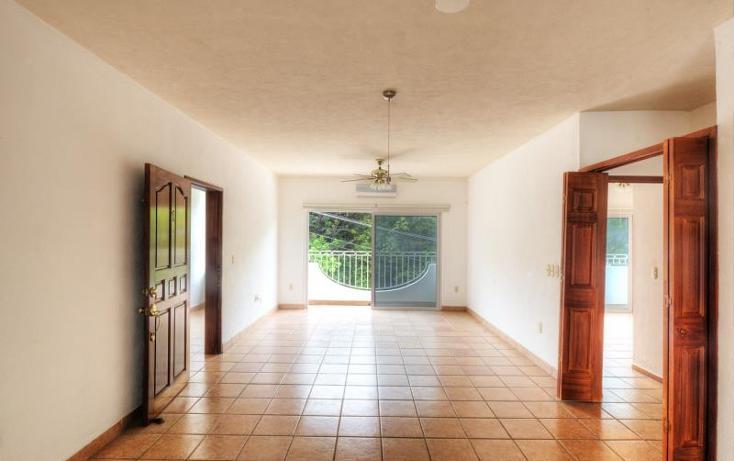 Foto de casa en venta en  , 5 de diciembre, puerto vallarta, jalisco, 1304669 No. 11