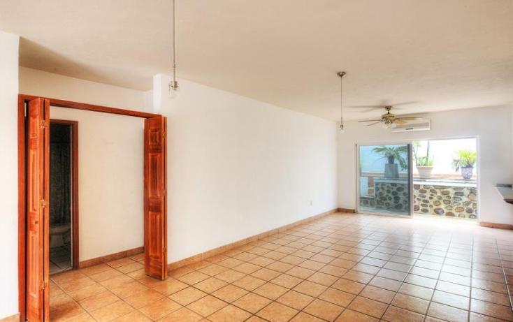 Foto de casa en venta en  , 5 de diciembre, puerto vallarta, jalisco, 1304669 No. 12