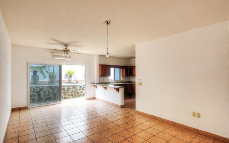 Foto de casa en venta en  , 5 de diciembre, puerto vallarta, jalisco, 1304669 No. 13
