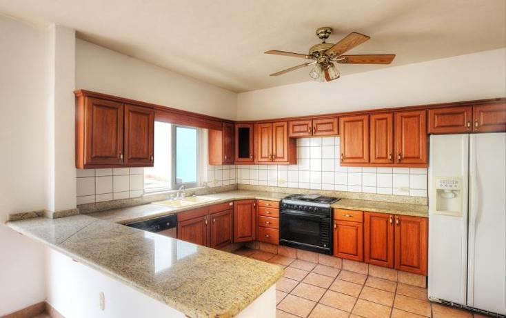 Foto de casa en venta en  , 5 de diciembre, puerto vallarta, jalisco, 1304669 No. 14