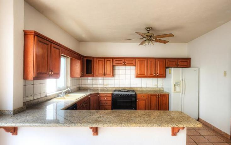 Foto de casa en venta en  , 5 de diciembre, puerto vallarta, jalisco, 1304669 No. 15