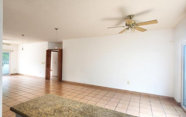 Foto de casa en venta en  , 5 de diciembre, puerto vallarta, jalisco, 1304669 No. 16