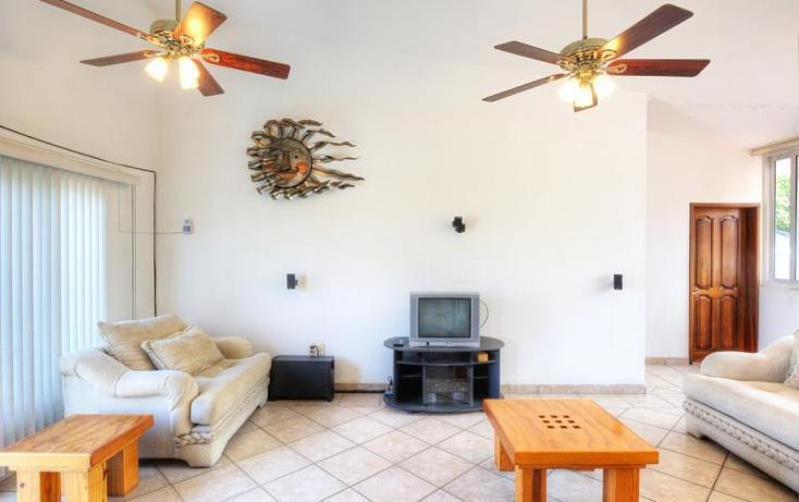 Foto de casa en venta en  , 5 de diciembre, puerto vallarta, jalisco, 1304669 No. 17