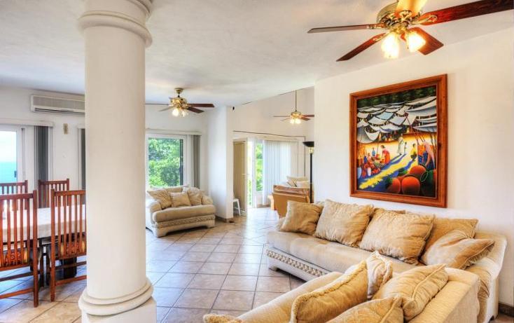 Foto de casa en venta en  , 5 de diciembre, puerto vallarta, jalisco, 1304669 No. 19