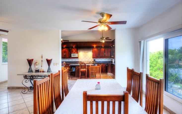 Foto de casa en venta en  , 5 de diciembre, puerto vallarta, jalisco, 1304669 No. 21