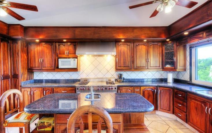 Foto de casa en venta en  , 5 de diciembre, puerto vallarta, jalisco, 1304669 No. 22