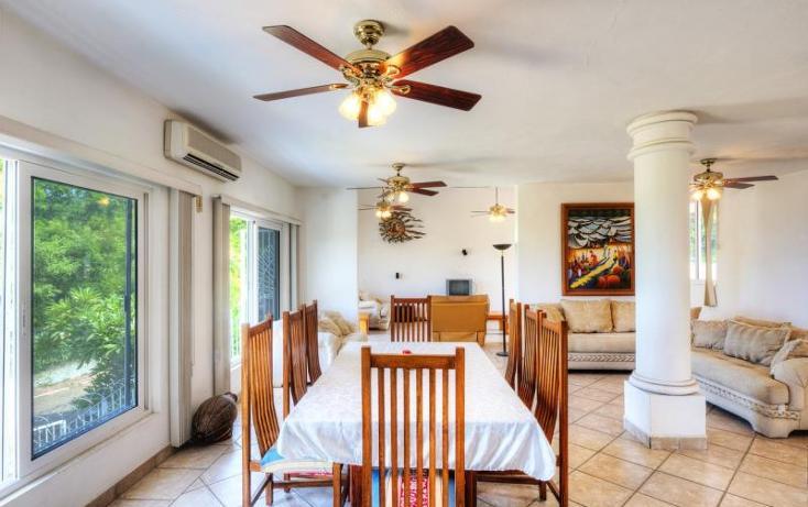 Foto de casa en venta en  , 5 de diciembre, puerto vallarta, jalisco, 1304669 No. 24