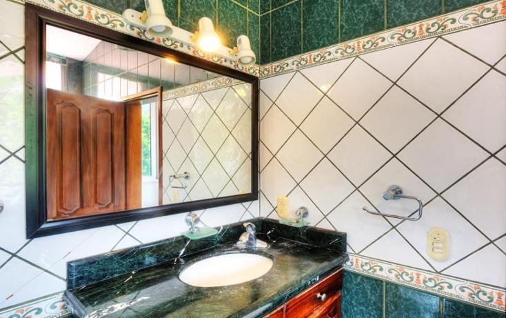 Foto de casa en venta en  , 5 de diciembre, puerto vallarta, jalisco, 1304669 No. 25