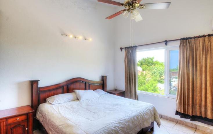 Foto de casa en venta en  , 5 de diciembre, puerto vallarta, jalisco, 1304669 No. 27