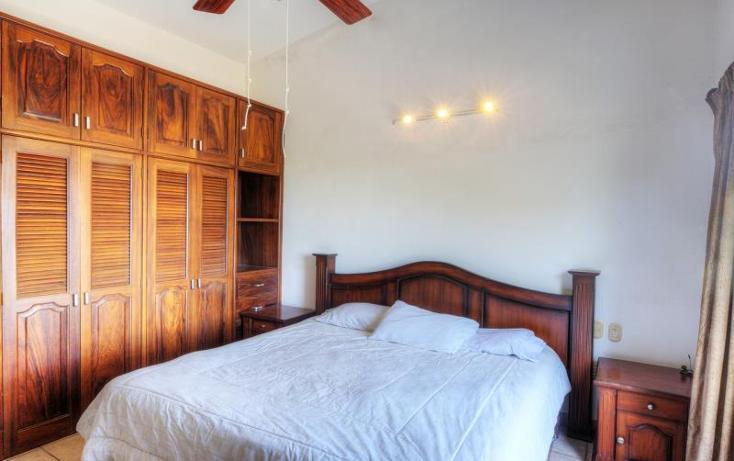 Foto de casa en venta en  , 5 de diciembre, puerto vallarta, jalisco, 1304669 No. 28