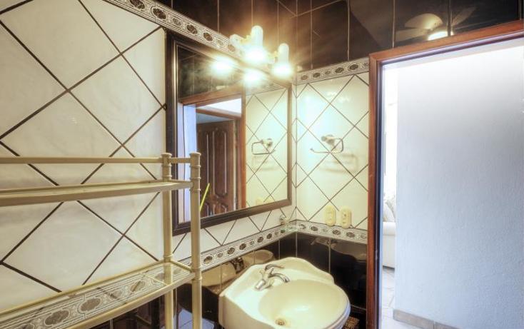 Foto de casa en venta en  , 5 de diciembre, puerto vallarta, jalisco, 1304669 No. 29