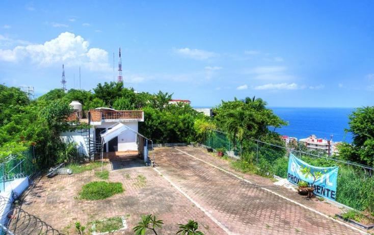 Foto de casa en venta en  , 5 de diciembre, puerto vallarta, jalisco, 1304669 No. 30