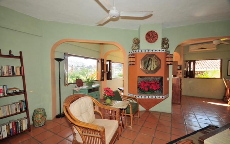 Foto de casa en renta en  , 5 de diciembre, puerto vallarta, jalisco, 1351789 No. 06
