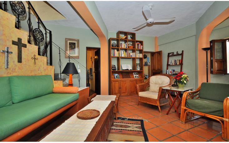Foto de casa en renta en  , 5 de diciembre, puerto vallarta, jalisco, 1351789 No. 08