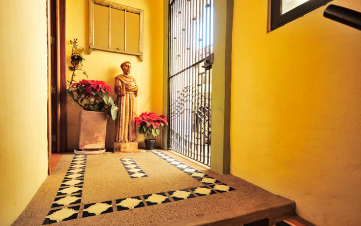 Foto de casa en renta en  , 5 de diciembre, puerto vallarta, jalisco, 1351789 No. 16