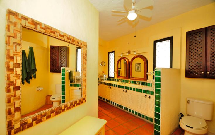Foto de casa en renta en  , 5 de diciembre, puerto vallarta, jalisco, 1351789 No. 18