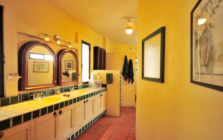 Foto de casa en renta en  , 5 de diciembre, puerto vallarta, jalisco, 1351789 No. 19
