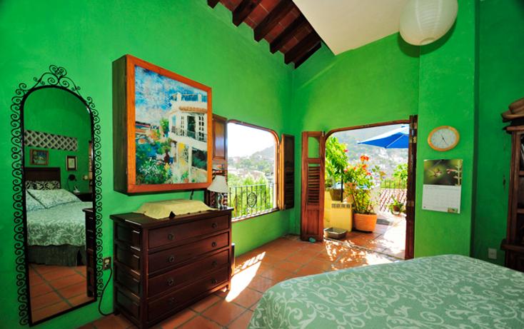 Foto de casa en renta en  , 5 de diciembre, puerto vallarta, jalisco, 1351789 No. 20