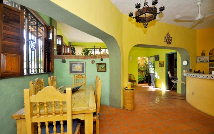 Foto de casa en renta en  , 5 de diciembre, puerto vallarta, jalisco, 1351789 No. 22