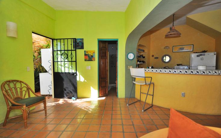 Foto de casa en renta en  , 5 de diciembre, puerto vallarta, jalisco, 1351789 No. 23