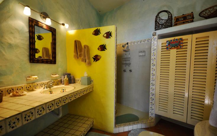 Foto de casa en renta en  , 5 de diciembre, puerto vallarta, jalisco, 1351789 No. 25