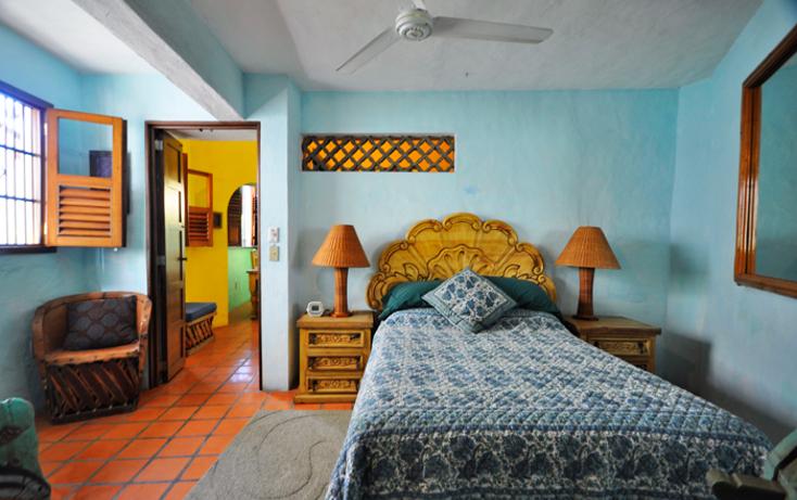 Foto de casa en renta en  , 5 de diciembre, puerto vallarta, jalisco, 1351789 No. 26