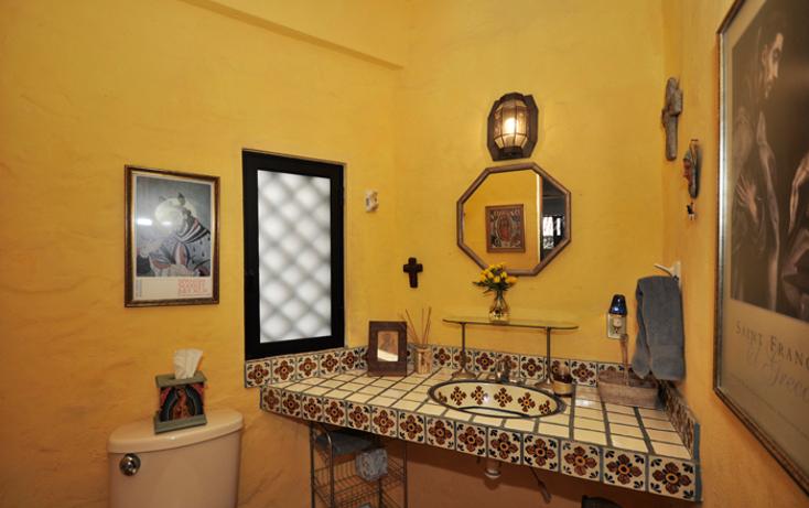Foto de casa en renta en  , 5 de diciembre, puerto vallarta, jalisco, 1351789 No. 27