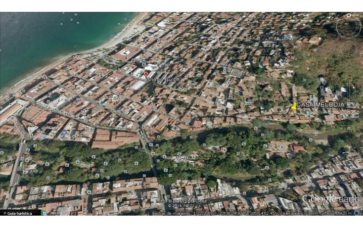 Foto de casa en renta en  , 5 de diciembre, puerto vallarta, jalisco, 1351789 No. 29