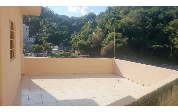 Foto de casa en venta en  , 5 de diciembre, puerto vallarta, jalisco, 1525931 No. 06