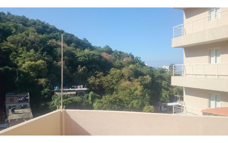 Foto de casa en venta en  , 5 de diciembre, puerto vallarta, jalisco, 1525931 No. 08