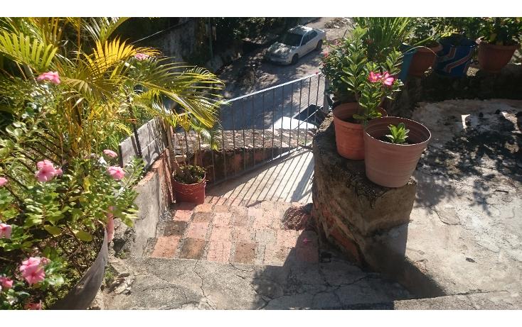 Foto de casa en venta en  , 5 de diciembre, puerto vallarta, jalisco, 1525931 No. 11