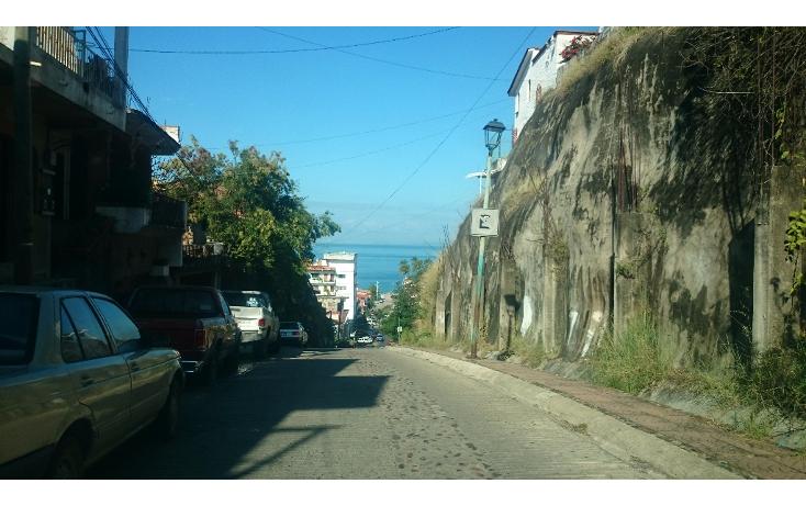 Foto de casa en venta en  , 5 de diciembre, puerto vallarta, jalisco, 1525931 No. 13