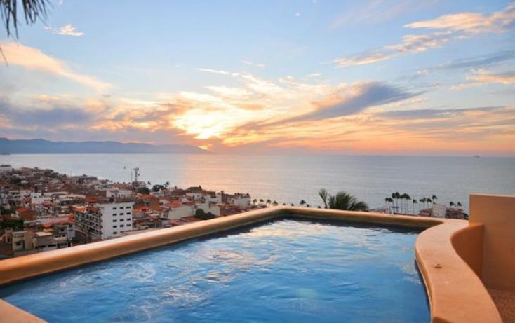 Foto de casa en venta en  -, 5 de diciembre, puerto vallarta, jalisco, 1724600 No. 01