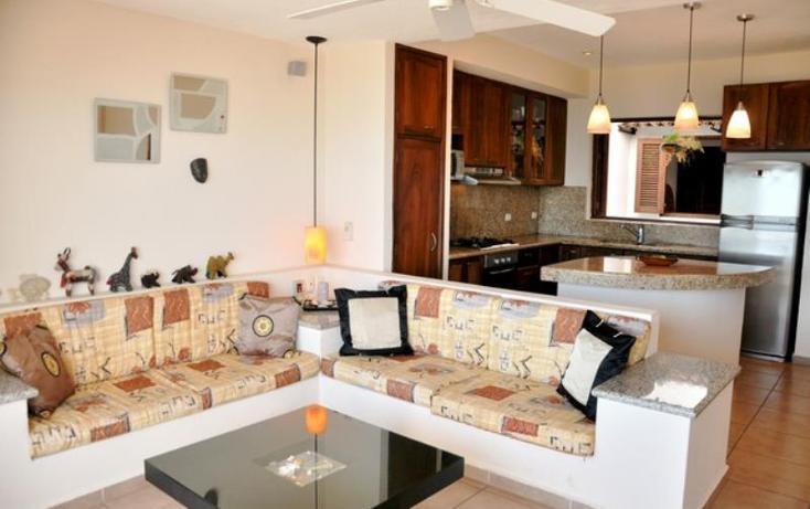 Foto de casa en venta en , 5 de diciembre, puerto vallarta, jalisco, 1724600 no 02
