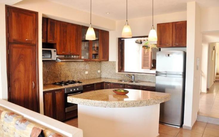 Foto de casa en venta en  -, 5 de diciembre, puerto vallarta, jalisco, 1724600 No. 03