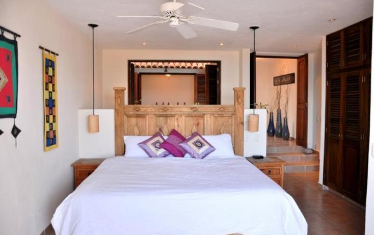 Foto de casa en venta en , 5 de diciembre, puerto vallarta, jalisco, 1724600 no 04
