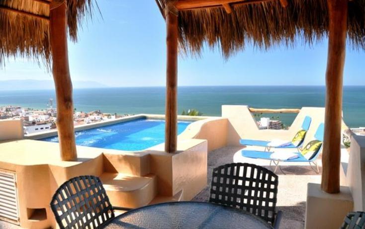 Foto de casa en venta en , 5 de diciembre, puerto vallarta, jalisco, 1724600 no 05