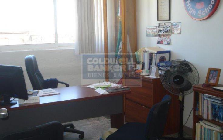 Foto de edificio en venta en, 5 de diciembre, puerto vallarta, jalisco, 1838724 no 08