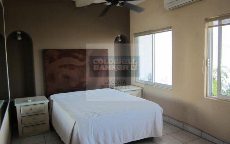 Foto de casa en venta en, 5 de diciembre, puerto vallarta, jalisco, 1842316 no 01
