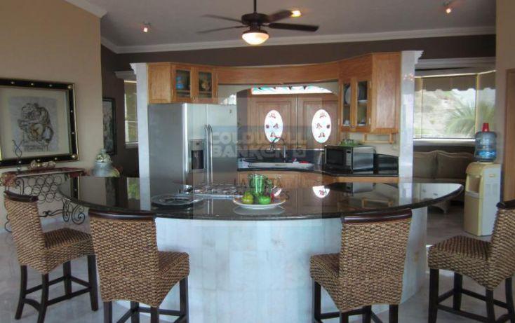 Foto de casa en venta en, 5 de diciembre, puerto vallarta, jalisco, 1842360 no 01