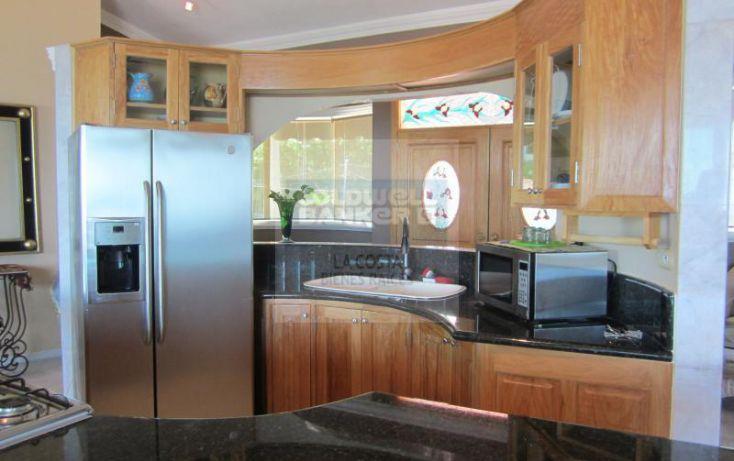 Foto de casa en venta en, 5 de diciembre, puerto vallarta, jalisco, 1842360 no 02